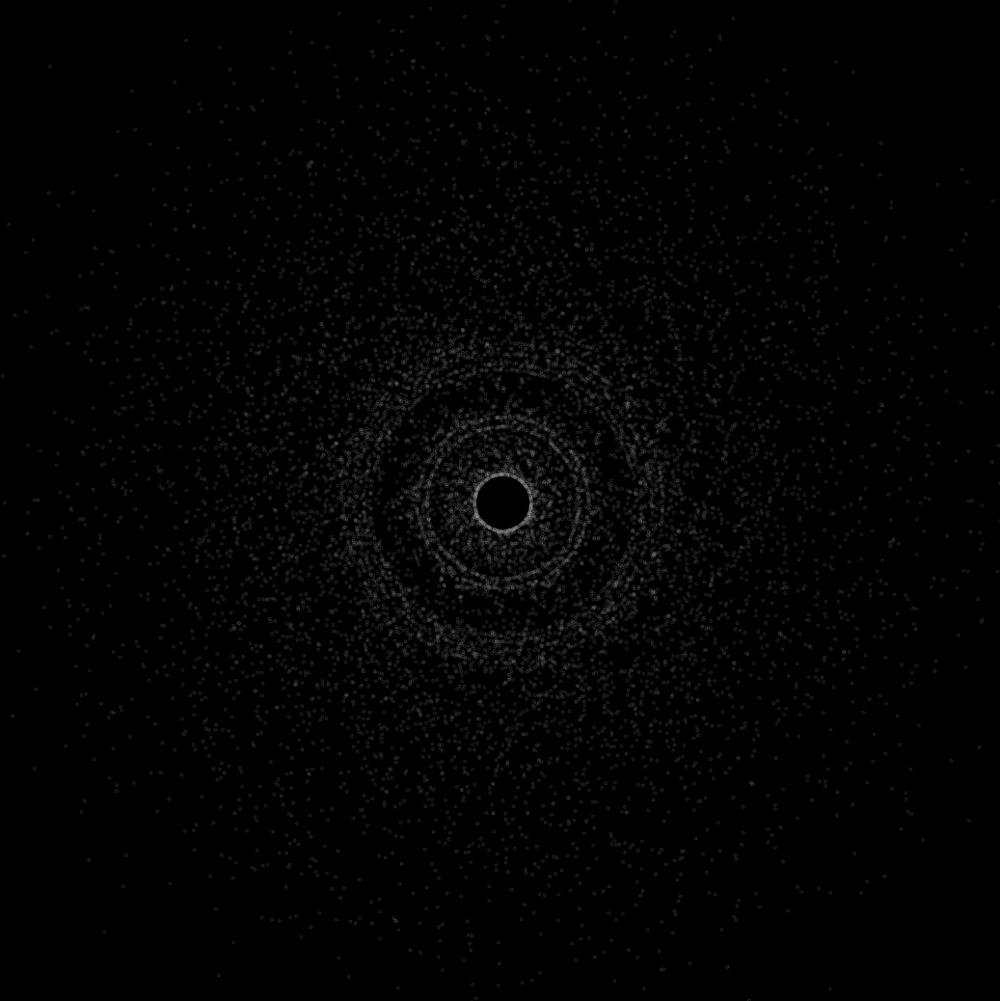 Screen+Shot+2017-03-10_1+at+10.44.19+PM+copy.png