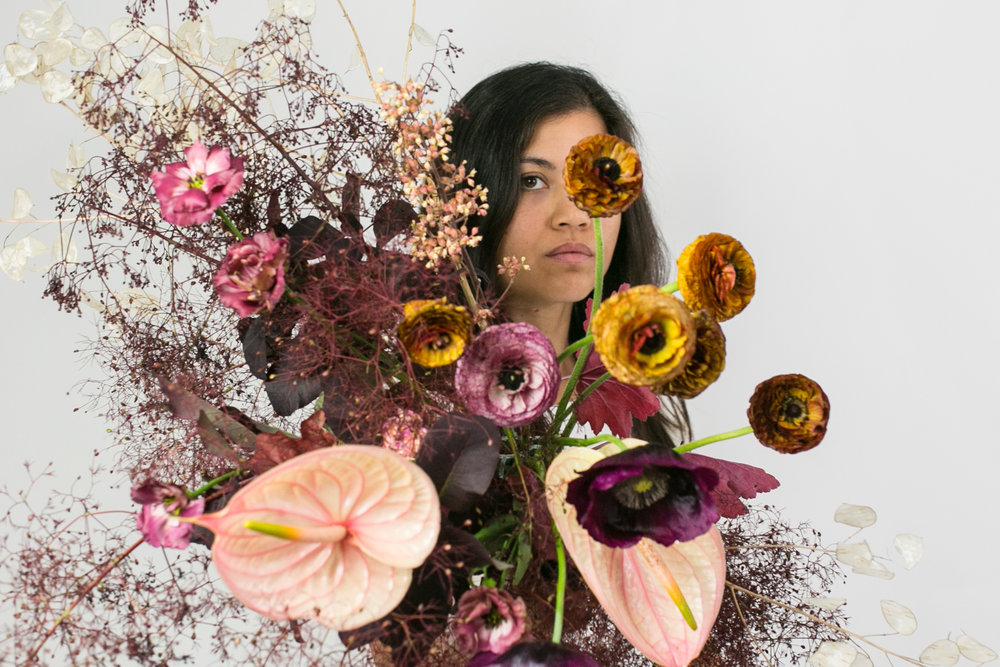 flowers_sford-71.jpg