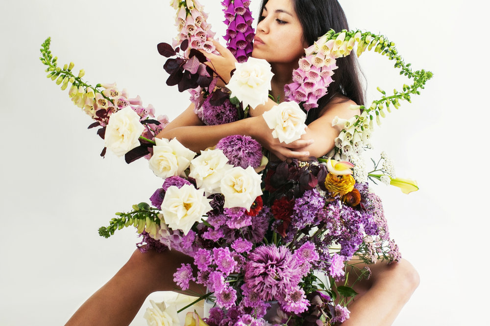 flowers_sford-134.jpg