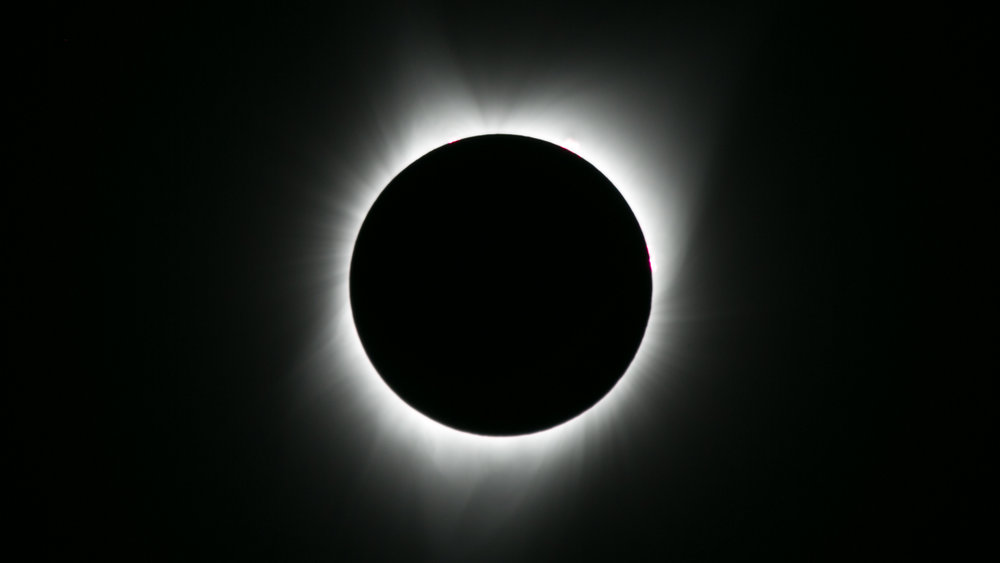 Eclipse_sford_08-21-17-248.jpg