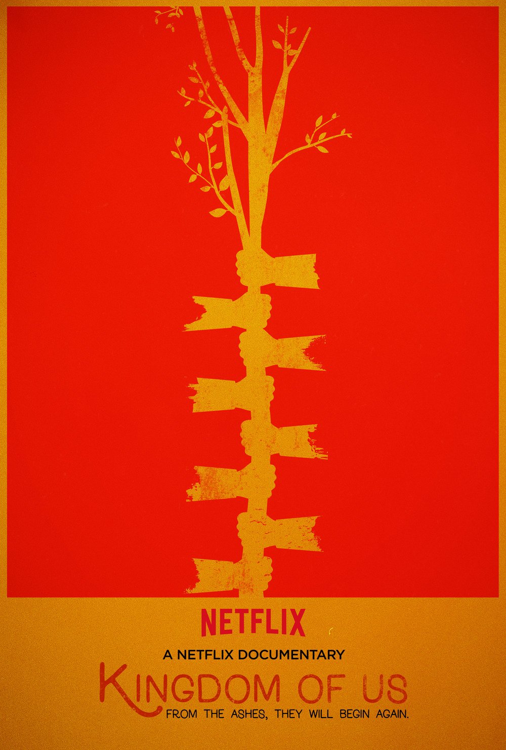 1Sheet_NetflixDoc-COMP_SF13.jpg