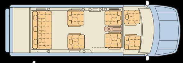 limo floorplan.JPG
