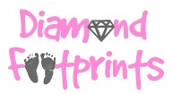 Diamond Footprints, Inc