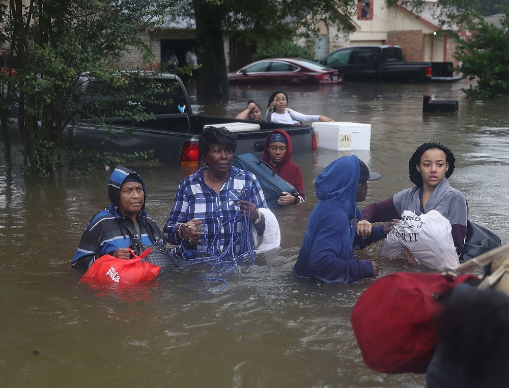 texas-hurricane-harvey-181.jpg
