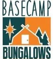 basecamp bungalows
