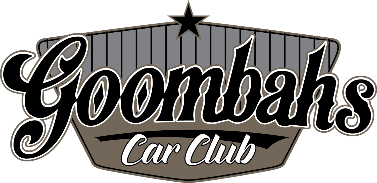 Goombahs Car Club