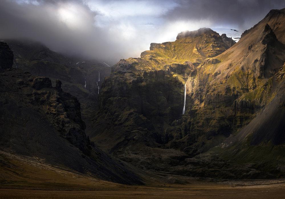 The-Falls-1800-II.jpg