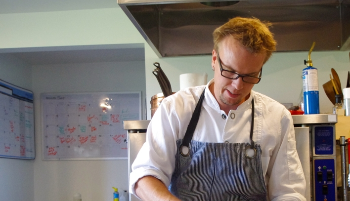 chef-chris-van-hooydonk-chefs-table-backyard-farm-okanagan-valley-bc.jpg