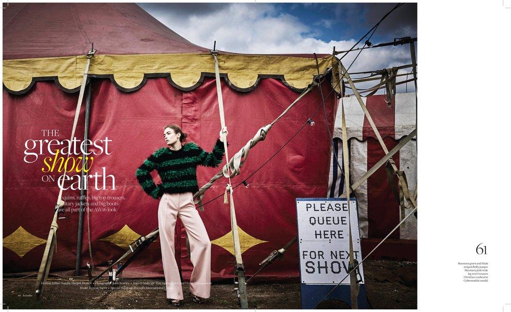 LF29_La Mode_Circus Fashion shoot shoot-1.jpg