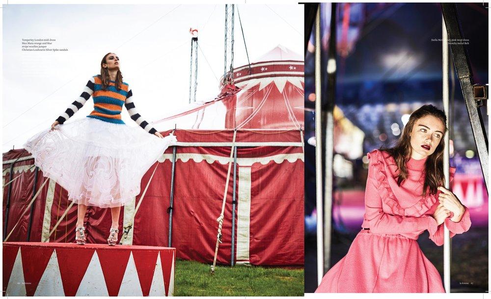 LF29_La Mode_Circus Fashion shoot shoot-4.jpg