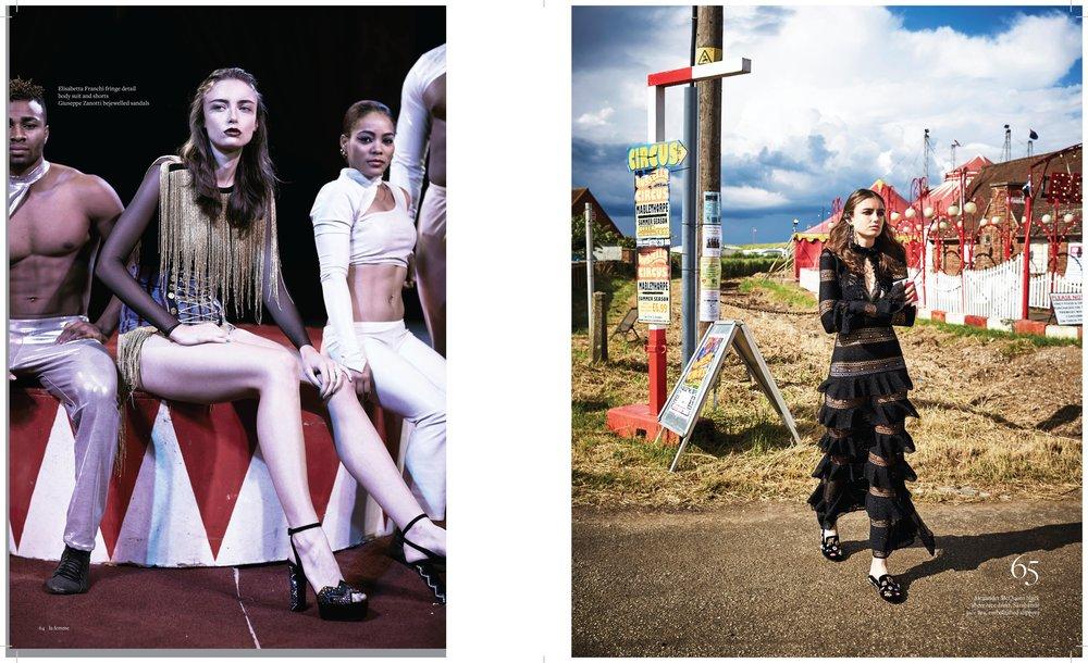 LF29_La Mode_Circus Fashion shoot shoot-3.jpg
