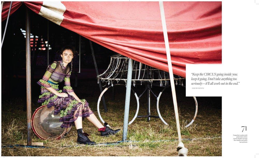 LF29_La Mode_Circus Fashion shoot shoot-6.jpg
