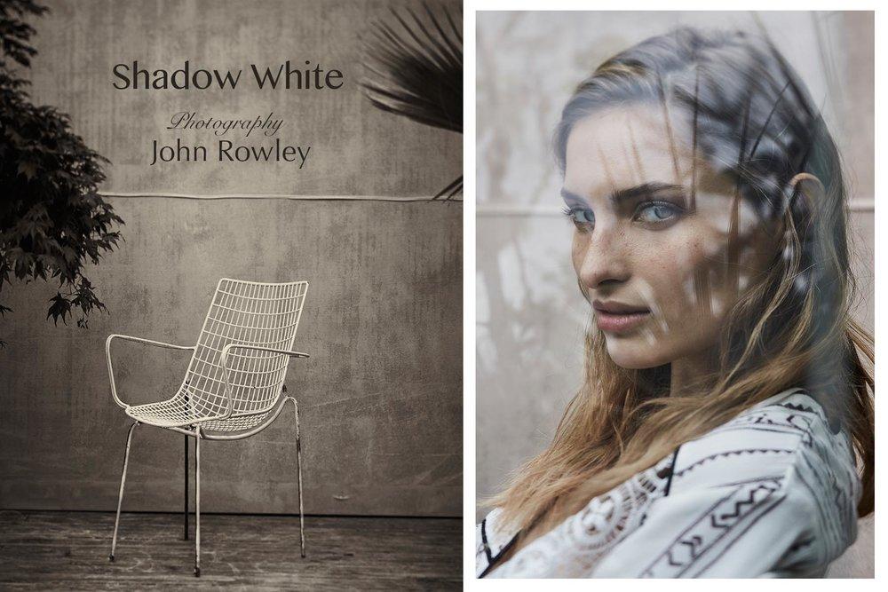 shadowwhite2 copy.jpg