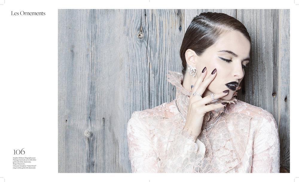 LF30_Les Orns_jewellry shoot-6.jpg