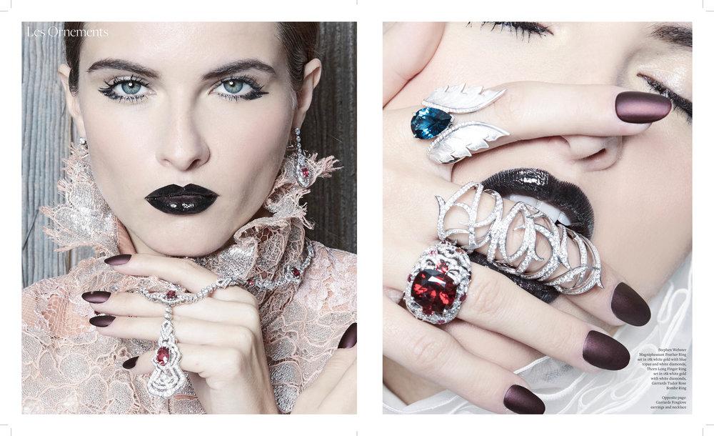 LF30_Les Orns_jewellry shoot-4.jpg