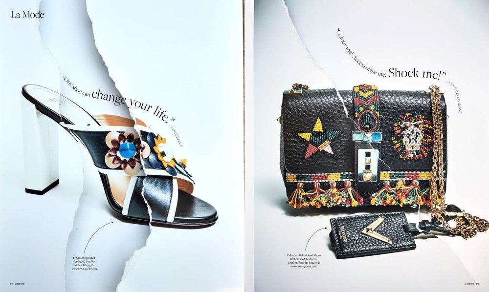 La Femme.V28_Fashion still life-5.jpg