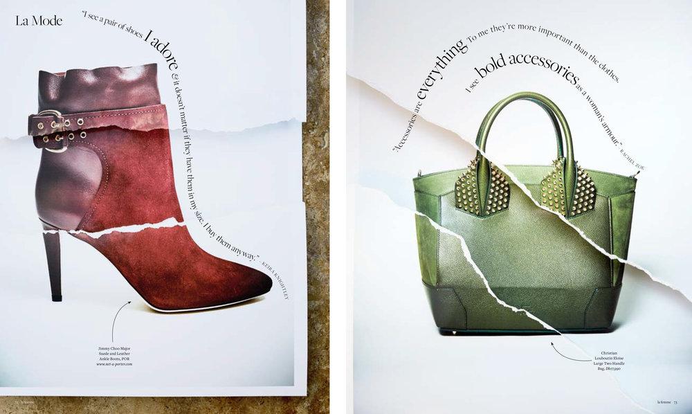 La Femme.V28_Fashion still life-2.jpg