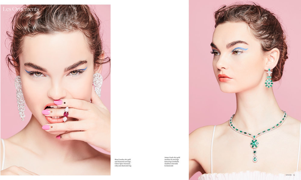 LF34_jewellry shoot layout_high res-4.jpg