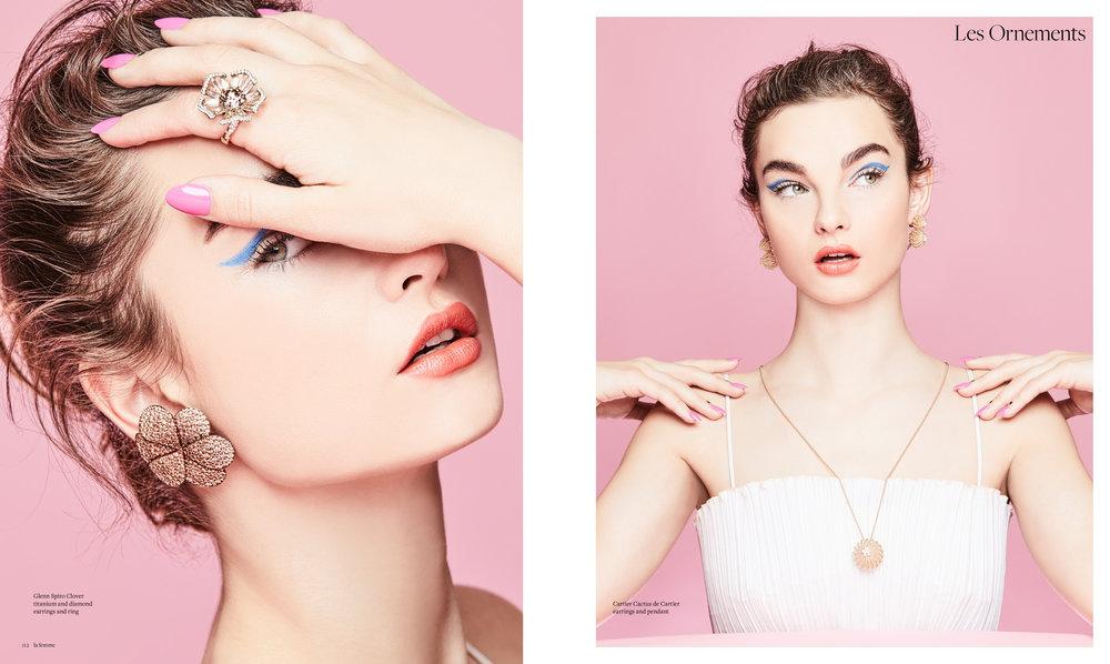 LF34_jewellry shoot layout_high res-3.jpg