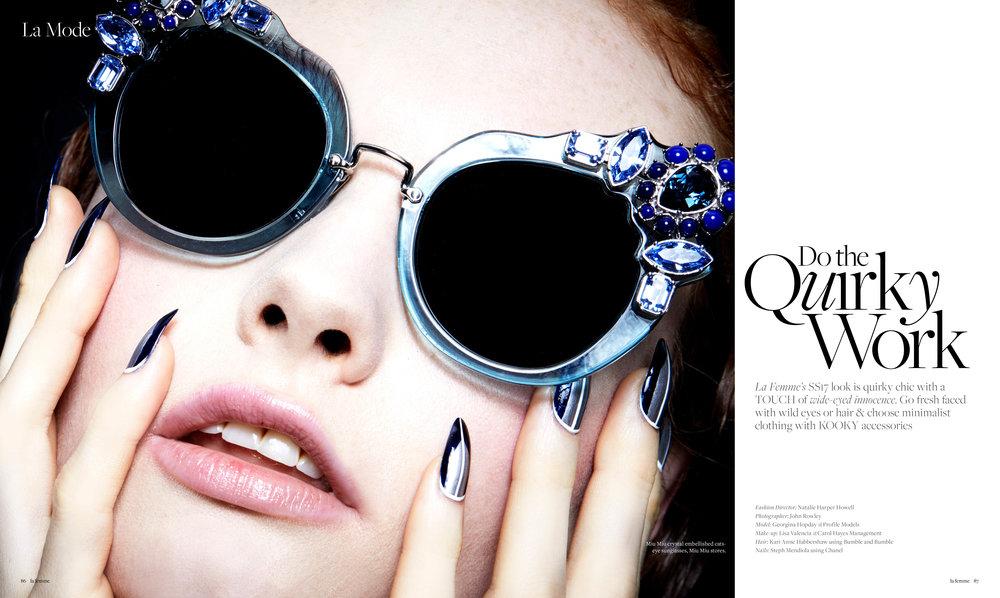 LF32_La Mode_Fashion Still Lives-1.jpg