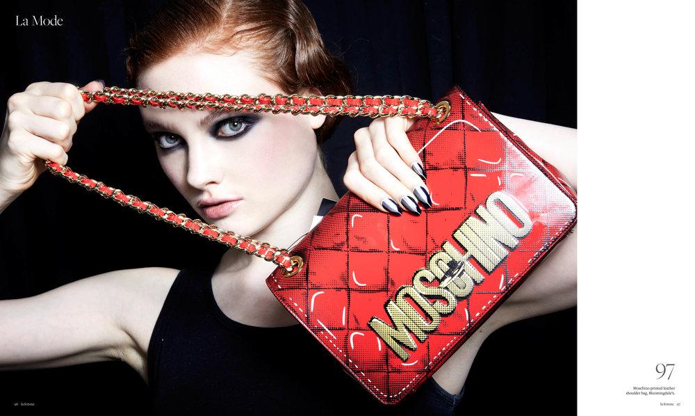 LF32_La Mode_Fashion Still Lives-6.jpg