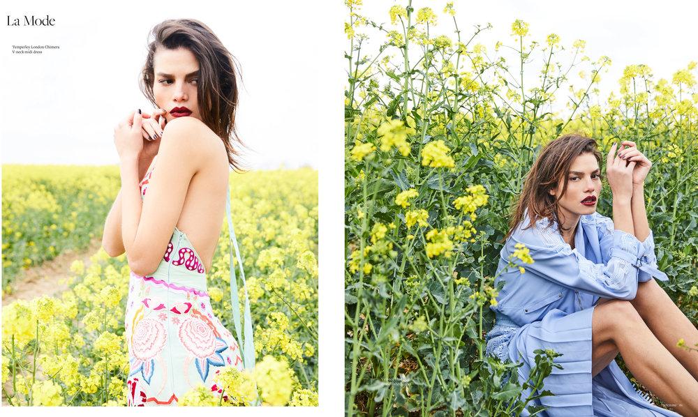 LF35_La Mode_Fashion Shoot-8.jpg