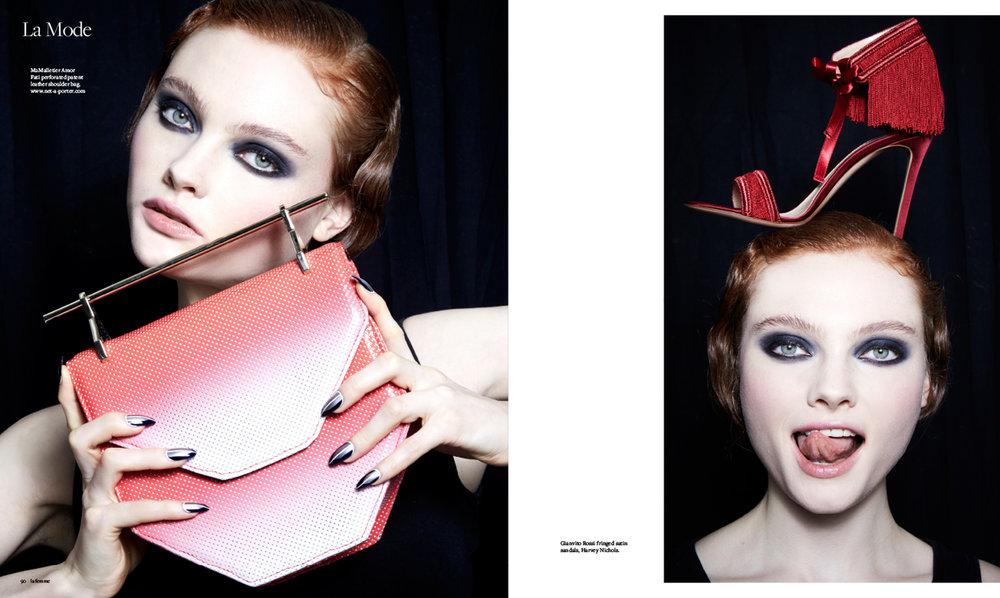 LF32_La Mode_Fashion Still Lives-3.jpg