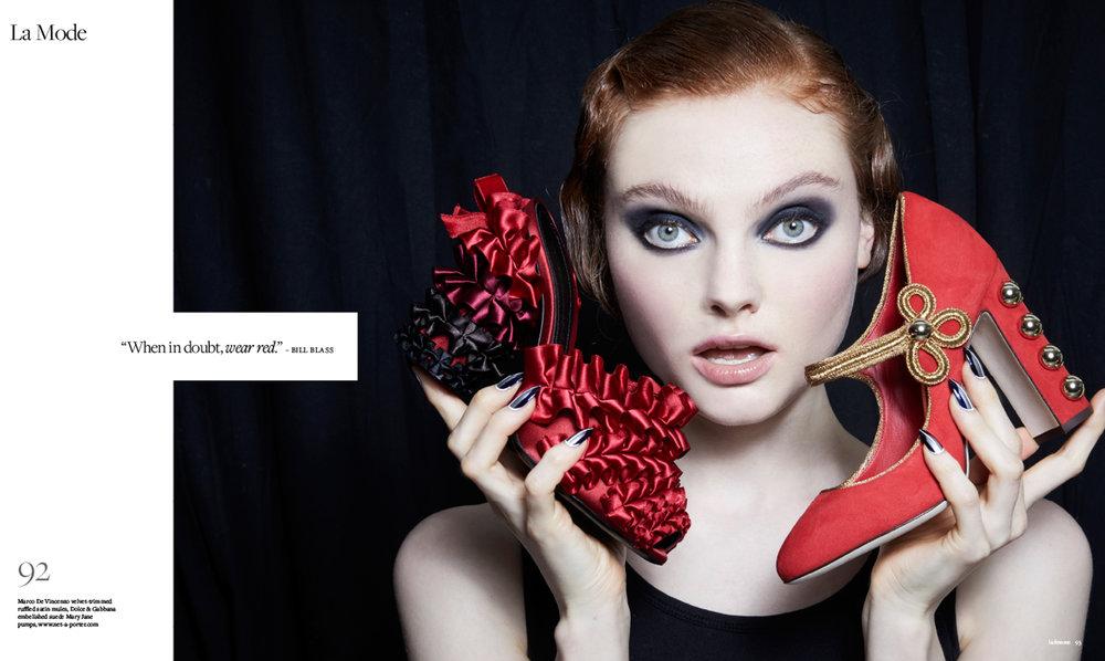 LF32_La Mode_Fashion Still Lives-4.jpg