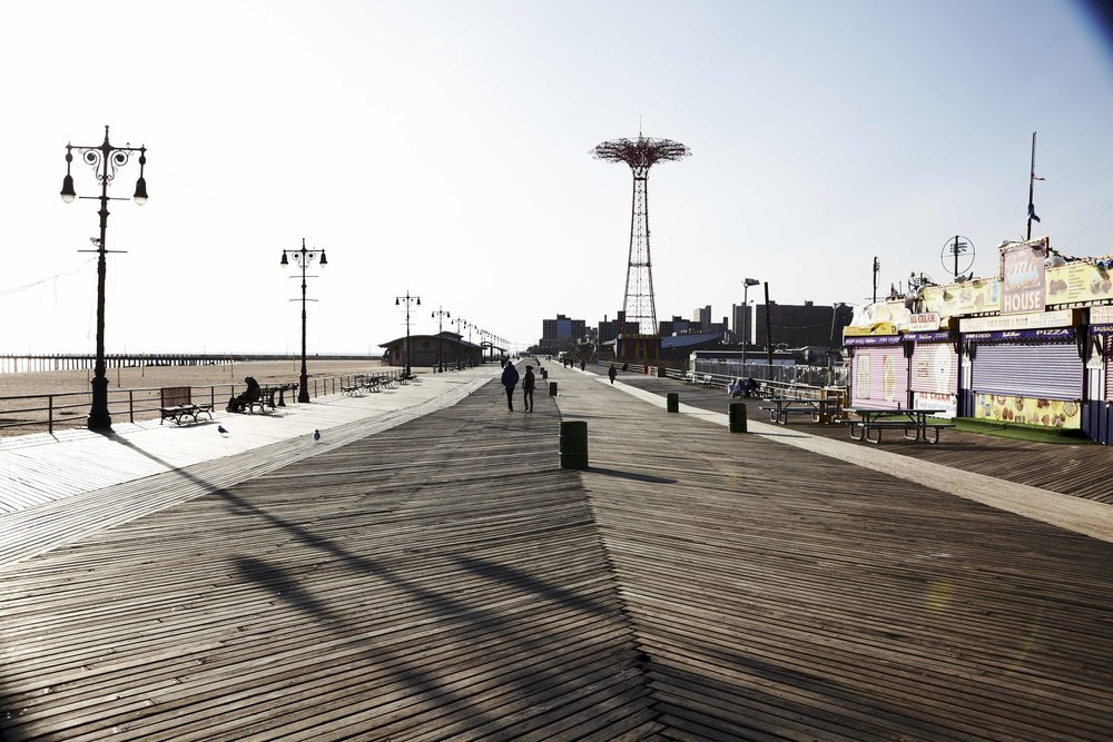 coney_island_MG_3798.jpg
