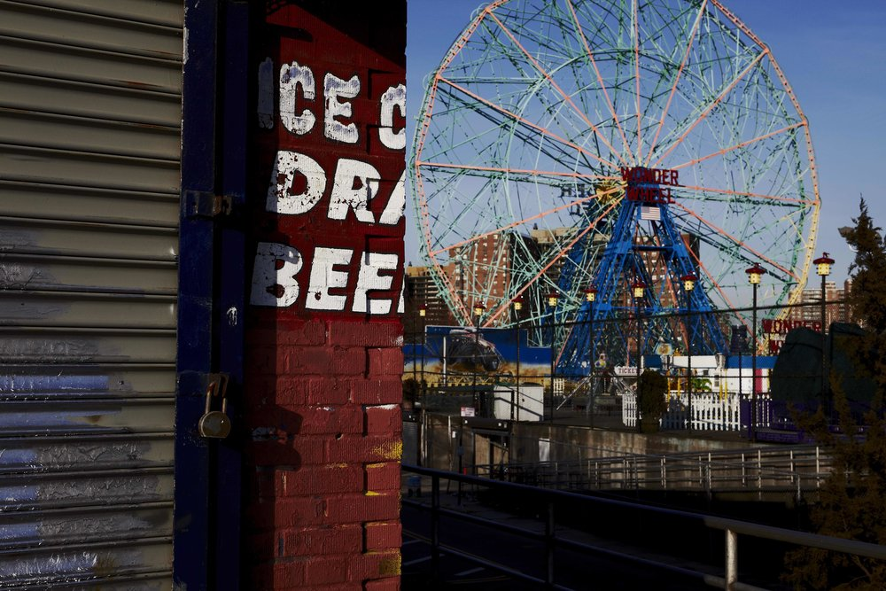 coney_island_MG_3804.jpg