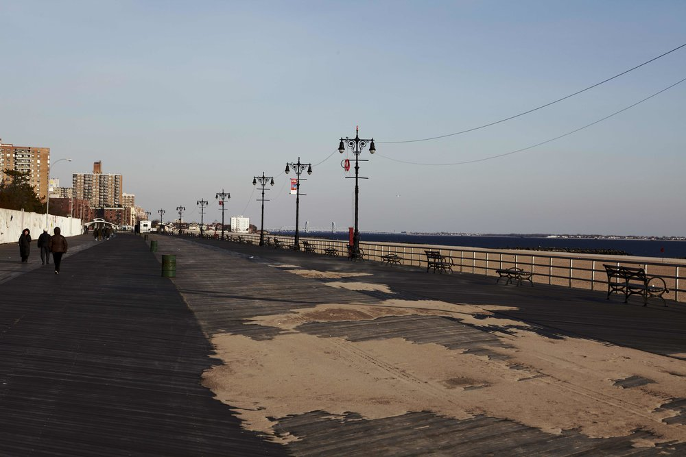 coney_island_MG_3817.jpg