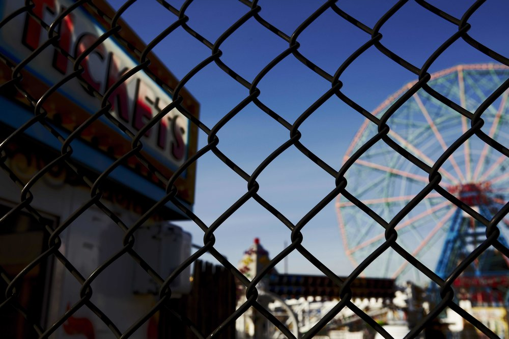 coney_island_MG_3830.jpg