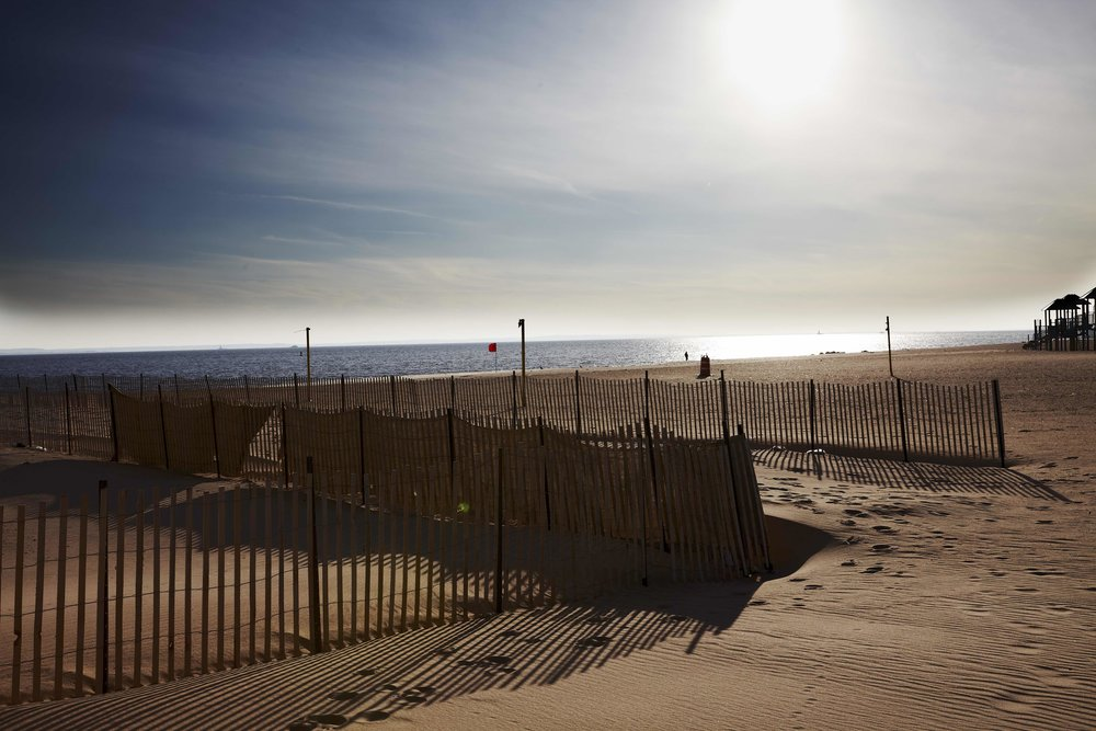 coney_island_MG_3845.jpg