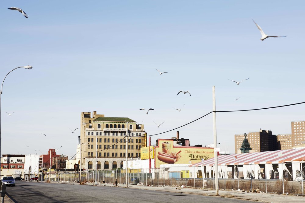 coney_island_MG_3852.jpg