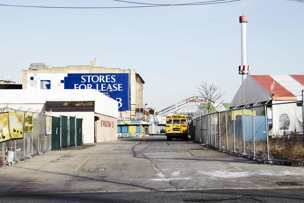 coney_island_MG_3858.jpg