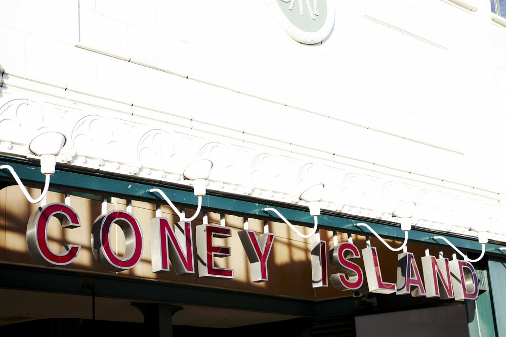 coney_island_MG_3876.jpg
