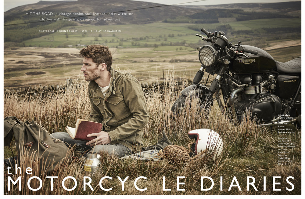 19 FASHION MOTORCYCLE DIARIES***-1.jpg