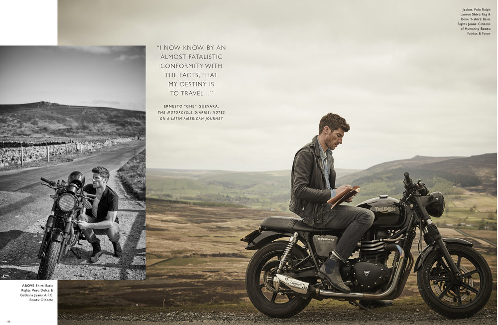 19 FASHION MOTORCYCLE DIARIES***-5.jpg