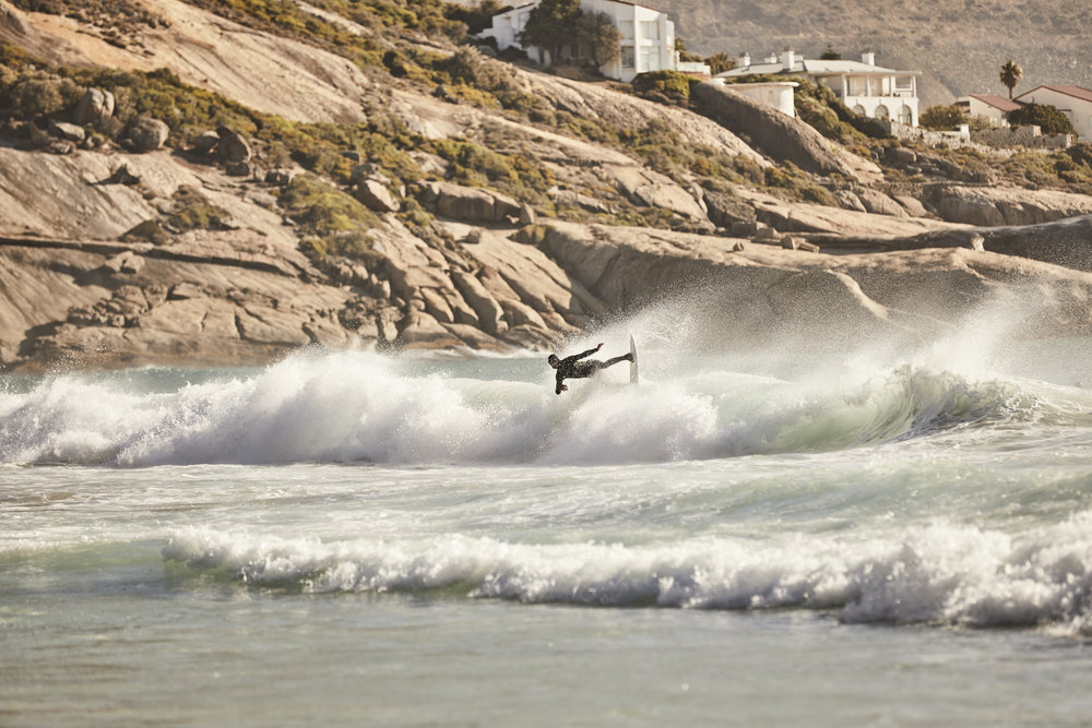 TGJ_surf2547.jpg