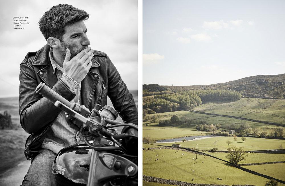 PB Motorcycle diaries on 12-3.jpg