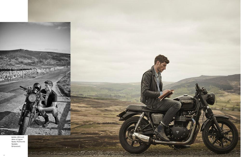 PB Motorcycle diaries on 12-5.jpg