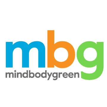 mbg logo copy.jpg