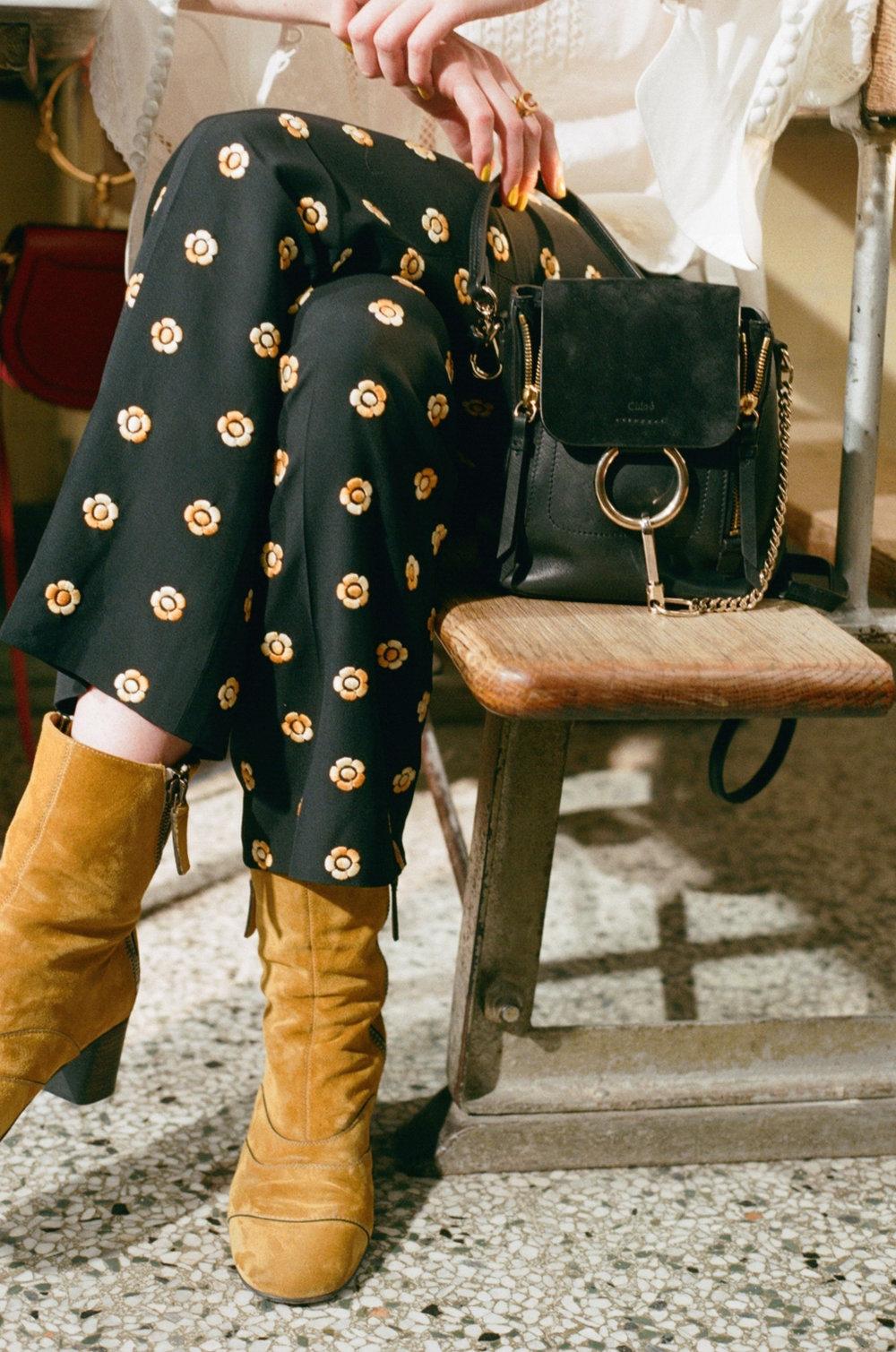 bagshoesjeans.jpg
