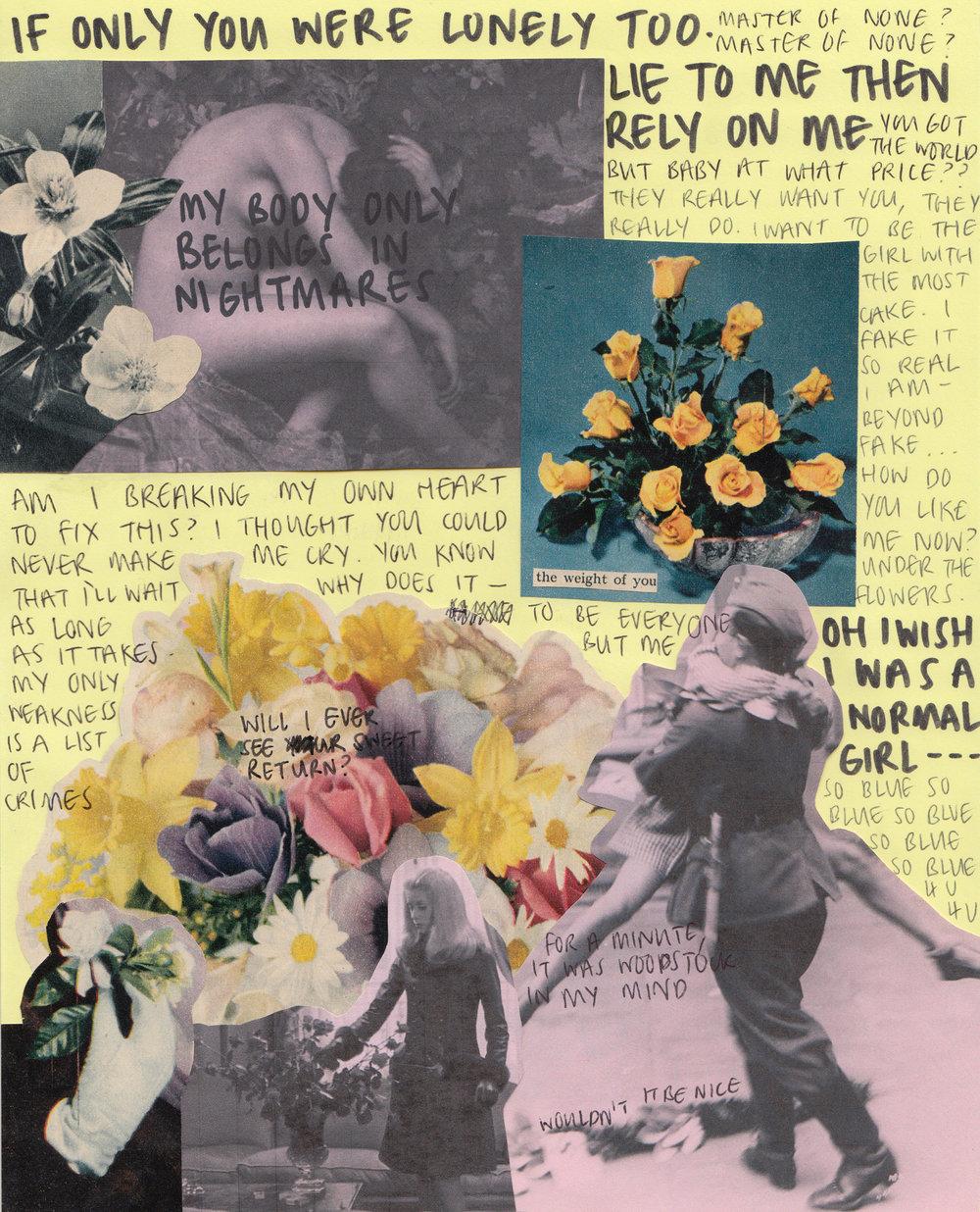 collage111.jpg