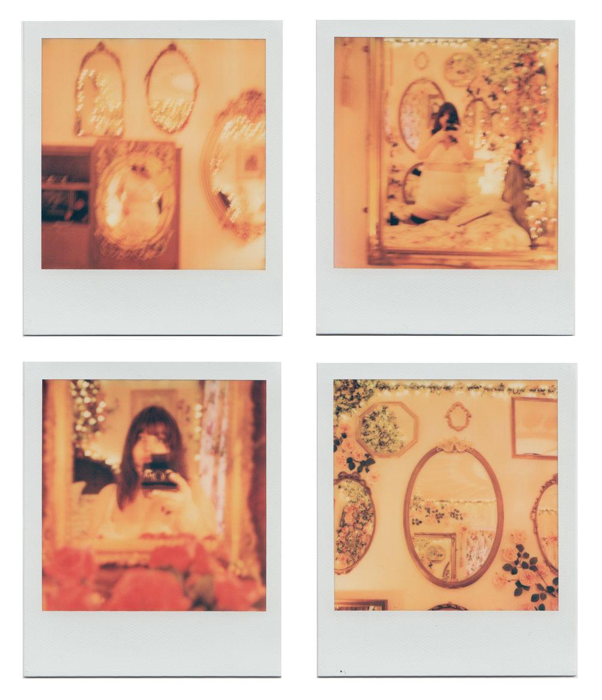 polaroid44.jpg