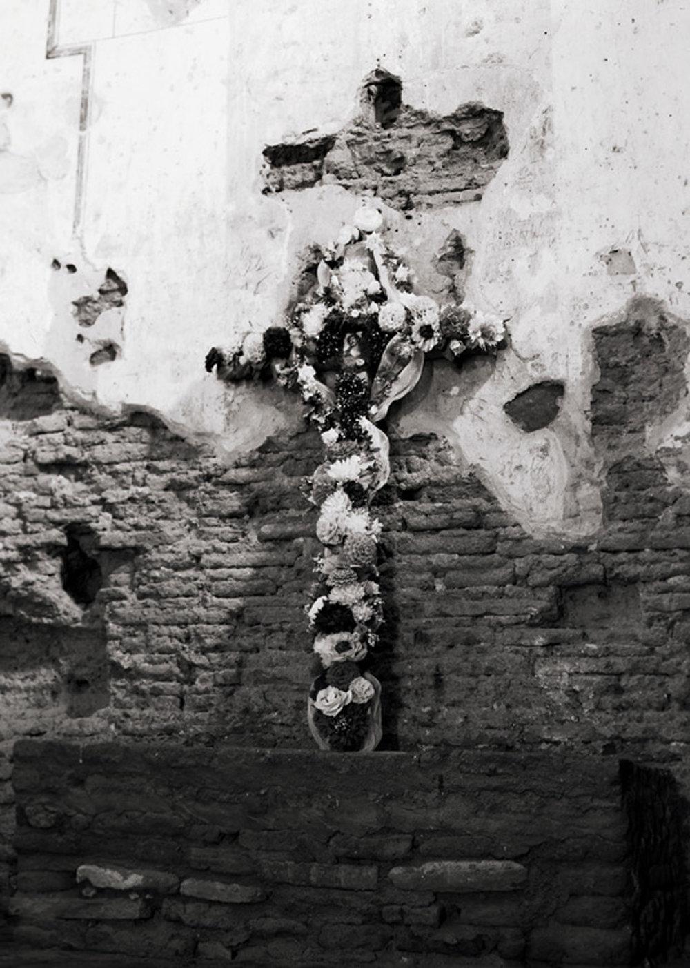 Altarcross.jpg