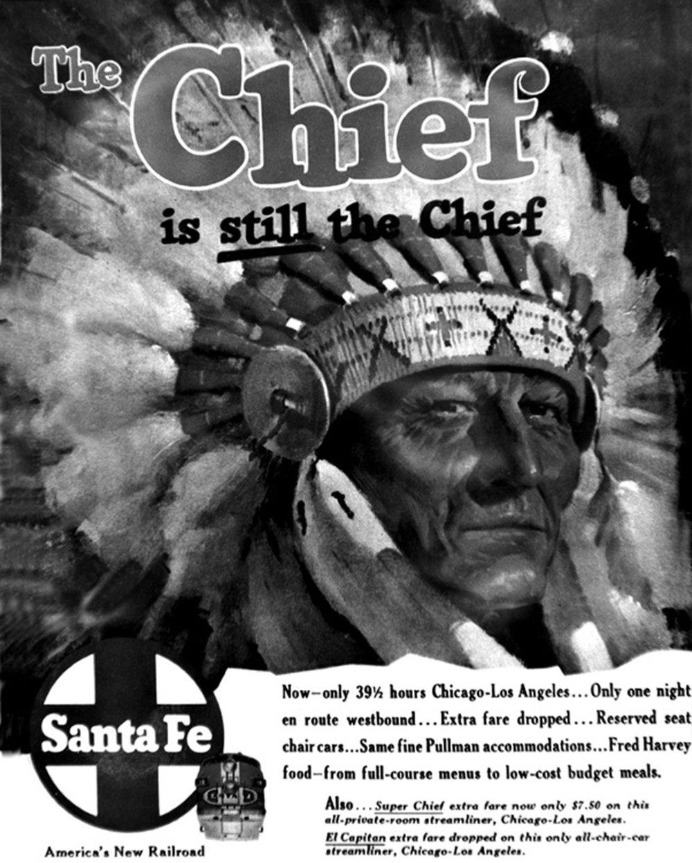 The Chief.jpg