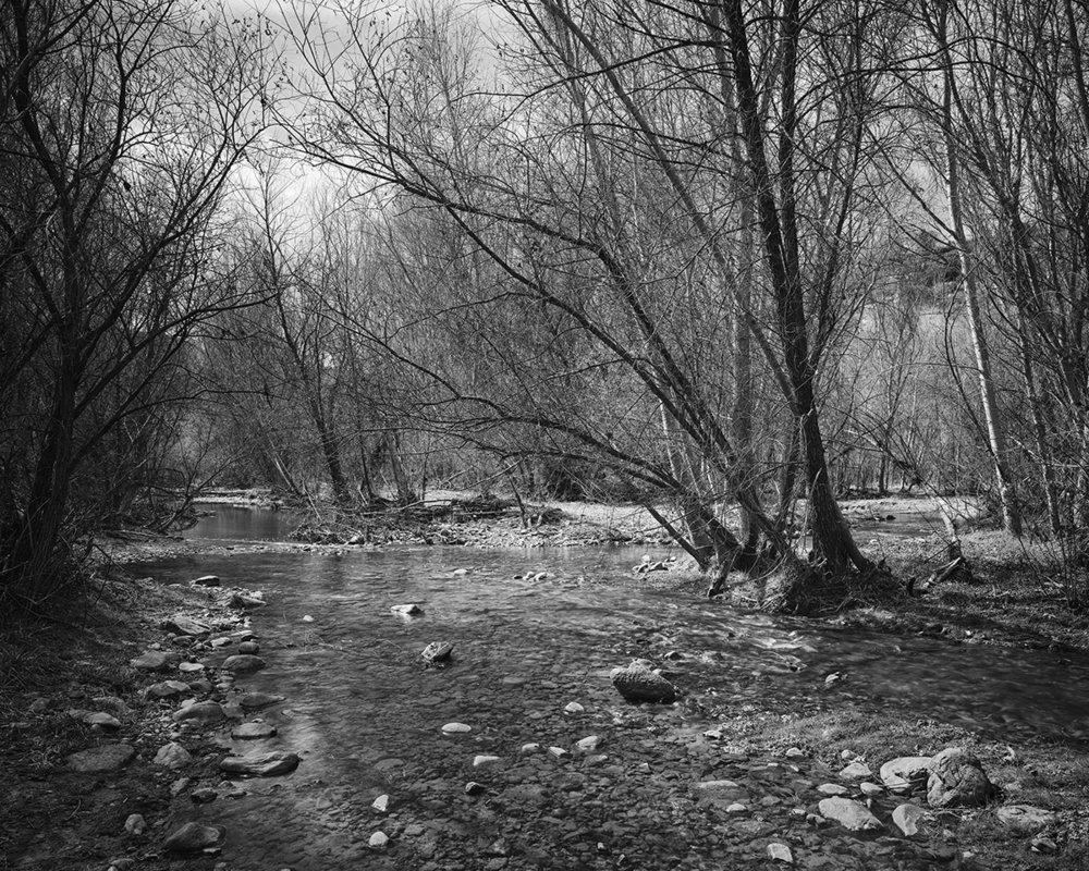 Verde River 2015_web.jpg