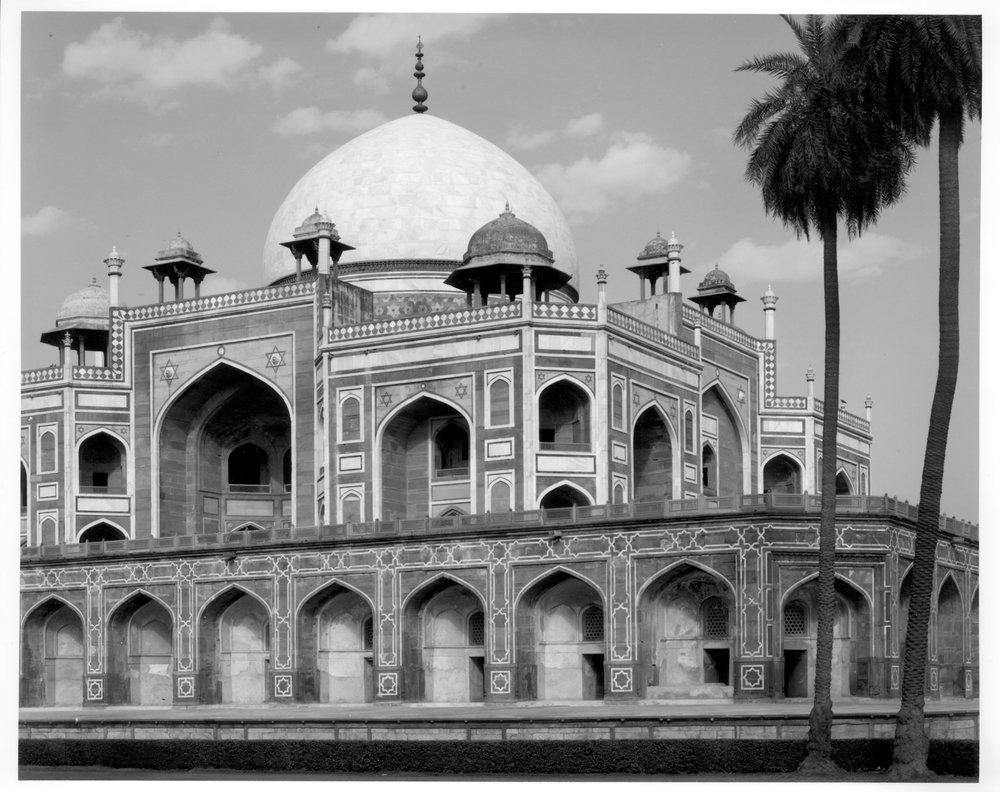 Humayun_Tomb.jpg