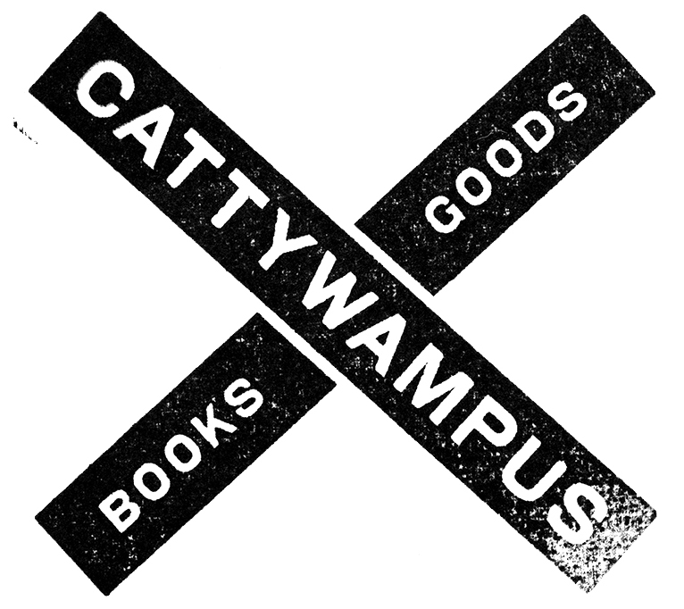 Cattywampus Press
